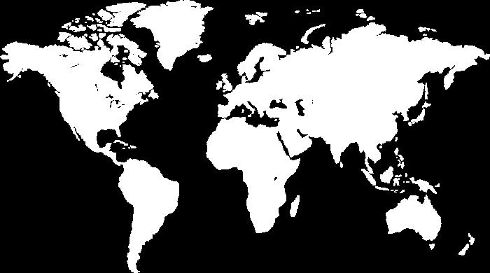 worldwide network