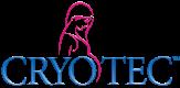 Cryotec logo