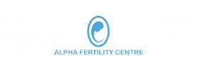 Alpha Fertility Centre
