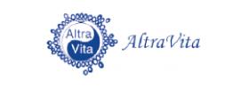 Altravita IVF Centre