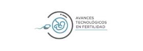 Avances technologicos en fertilidad SA de CV