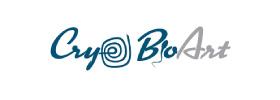 Cryo Bio Art S.A. C.