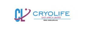 Cryolife East Africa Ltd.