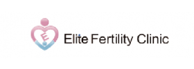Elite Fertility Clinic