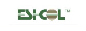 Eshcol Pharmaceutical Group Singapore Pte Ltd