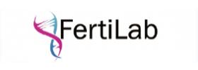 Fertilab Saglik Hizmetleri Medikal Danismanlik Sanayi Ticaret Ltd. Sti.