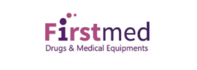 FirstMed of Drugs & Medical Equipments
