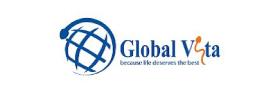 Global Vita
