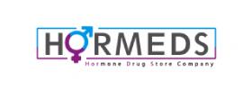 Hormone Drug Store Co.