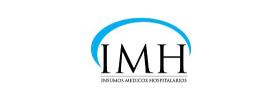 IMH S.A.