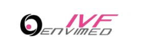 IVF Envimed