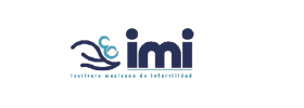 Instituto Mexicano de Infertilidad(IMI)