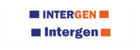 Intergen Ltd.