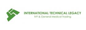 International Technical Technology