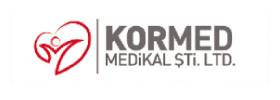 KOR-MED Medikal Sti.Ltd