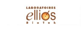 LABORATOIRES ELLIOS BIO TEK