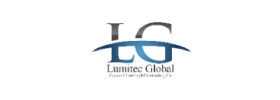 Lumitec Global General Trading & contracting Co.