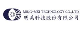 MING-MEI TECHNOLOGY CO., LTD.