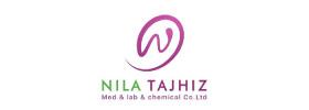 Nila Tajhiz Company