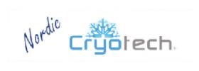 Nordic CryoTech