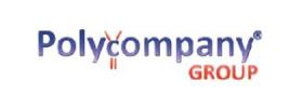 Polycompany International Group SA