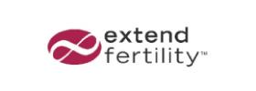 extend fertility