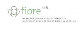 fiore Lab AG