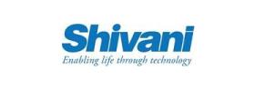 Shivani Scientific Industries Pvt. Ltd.