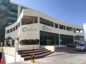 Cancun Advanced Reproductive Medicine Center opened in Mexico