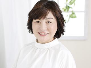 Rieko Higuchi