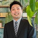 Shingo Yamashita