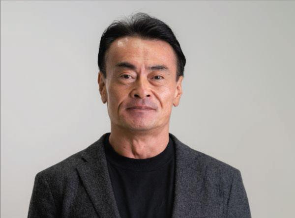 Masahiro Mukai
