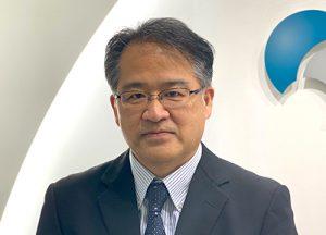 Fumiaki Shibui