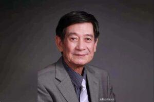 Dr. Zhuang Guanglun