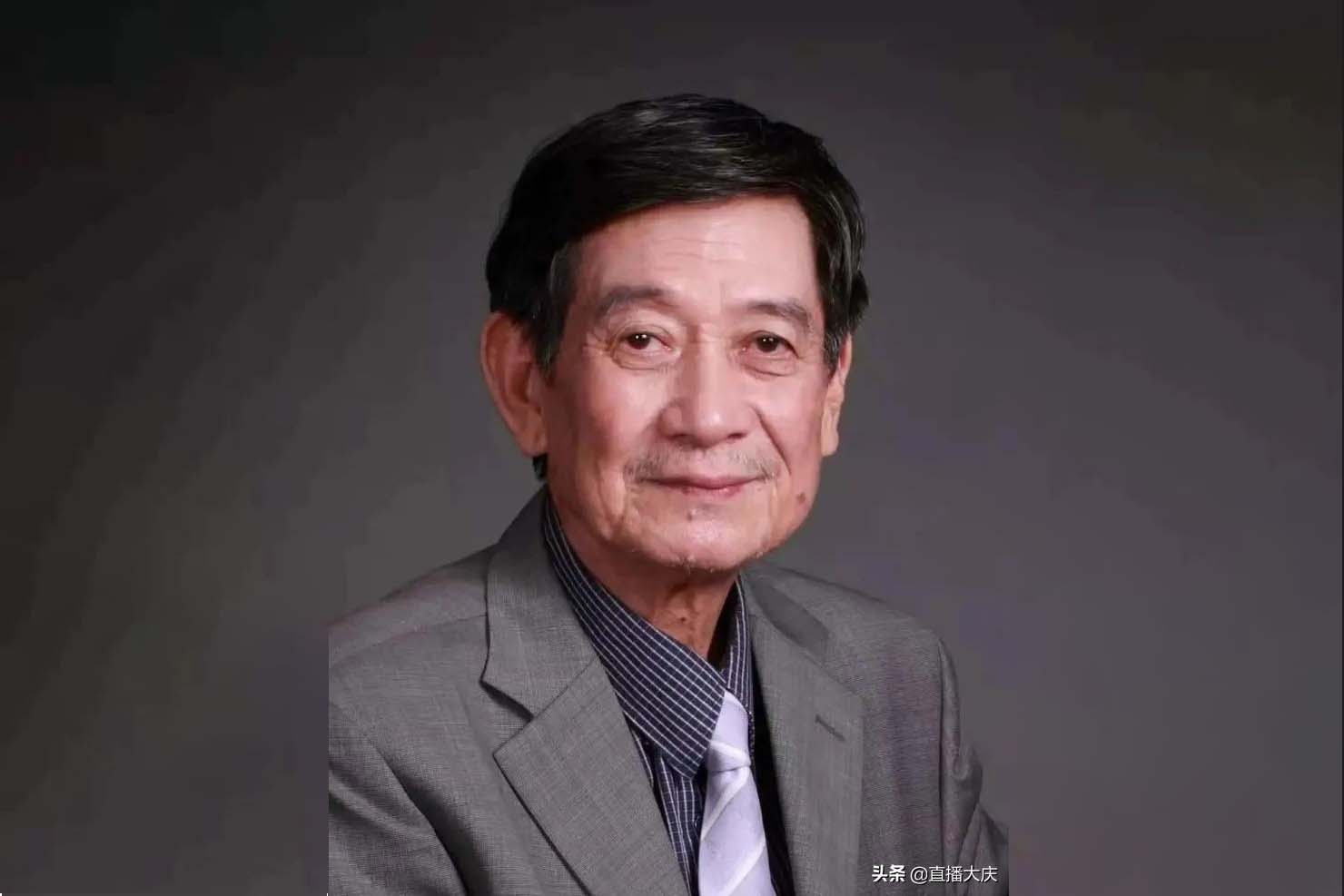 In Memory and Honor of the Father of IVF in China